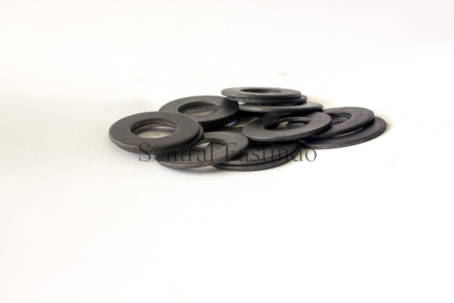 ring plat